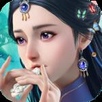 侠客行公益服- 手机游戏_安卓游戏_游戏排行榜