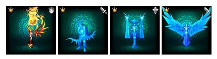 新莆京娱乐app 1