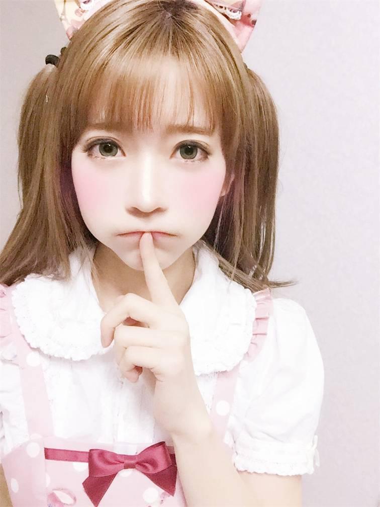 韓國整容新模板逆天顏值妹子yurisa美圖大放送圖片