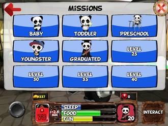 熊猫vpn下载