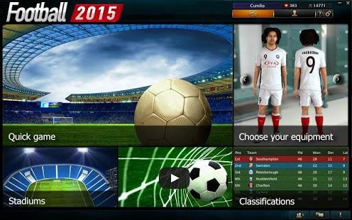 哪个网站看足球资讯好_足球2015_足球 2015官网_免费下载_攻略_资讯_礼包
