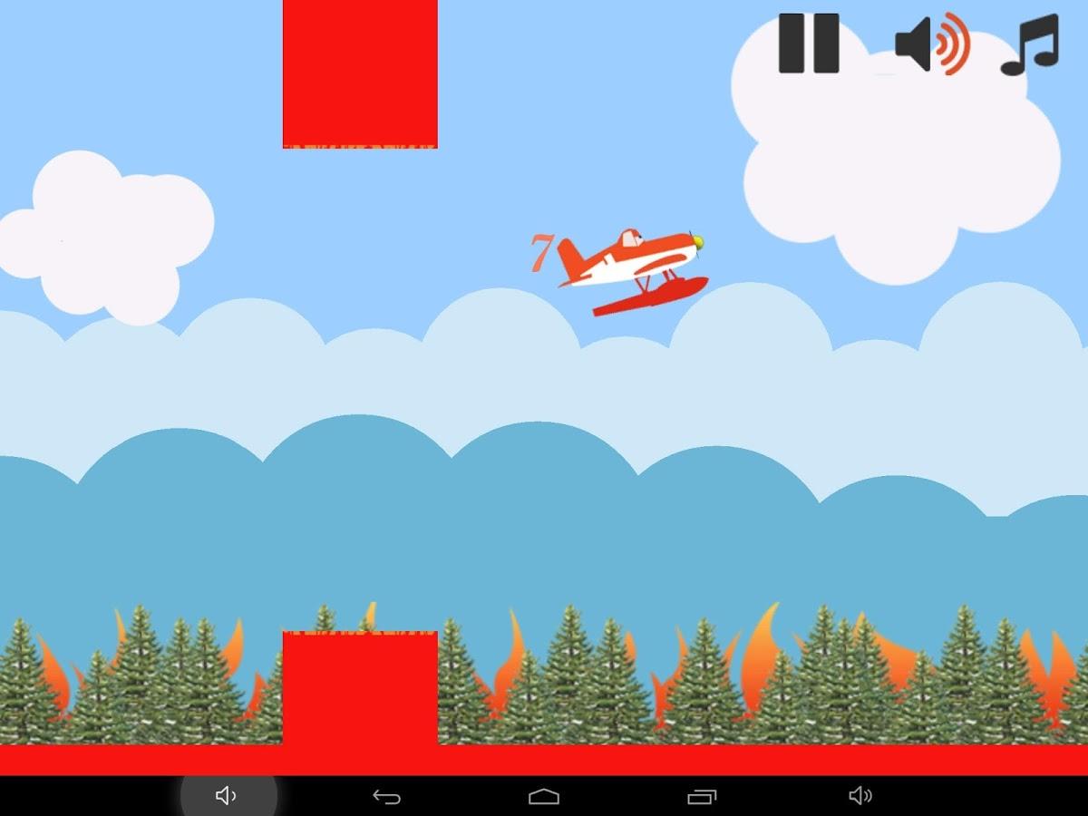飞机总动员 2手游_最新手机版免费下载_攻略_资讯__网