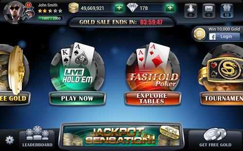"""<strong>poker<\/strong> ui – google search"""" style=""""max-width:420px;float:left;padding:10px 10px 10px 0px;border:0px;"""">Baca tips CHEAT POKERV ini dan temukan cara yang mudah dan cepat untuk berhasil di meja poker. Baca artikel ini sekarang untuk mempelajari caranya.</p> <p>Cara terbaik untuk cepat berhasil dengan cepat di meja poker adalah dengan memanfaatkan taktik taruhan agresif. Kiat CHEAT POKERV ini akan mengajarkan Anda cara terbaik untuk melakukan ini.</p> <p>CHEAT POKERV Tips Taktik Taruhan Agresif # 1</p> <p>Memanfaatkan permainan pra-gagal agresif akan memungkinkan Anda untuk memenangkan pot dengan cepat. Mengambil pot sebelum ada kegagalan adalah cara yang efektif untuk memenangkan banyak chip dengan cepat.</p> <p>Pemain cenderung bermain pot besar sebelum gagal karena risiko yang terlibat. Sebagian besar pemain tidak suka mengambil risiko seluruh tumpukan mereka atau sebagian besar di tangan yang tidak dikenal, bahkan jika mereka memegang kartu saku yang cukup bagus.</p> <p>Cukup banyak yang mengalir di kepala semua orang adalah 'Bagaimana jika dia memiliki kartu As?' Gunakan rasa takut ini untuk keuntungan Anda.</p> <p>CHEAT POKERV Tips Taktik Taruhan Agresif # 2</p> <p>Cara lain untuk segera memenangkan lebih banyak pot adalah membuat taruhan besar dan / atau all-in. Ini adalah cara lain untuk menciptakan jumlah risiko yang tidak masuk akal untuk lawan Anda.</p> <p>Pemain baru atau pemain yang enggan mengambil risiko tidak akan mau memanggil all-in kecuali yang punya masalah. Anda biasanya bisa mendapatkan respons yang sama hanya dengan taruhan yang sangat besar tanpa benar-benar harus mempertaruhkan semuanya.</p> <p>CHEAT POKERV Tips Pada Taktik Taruhan Agresif # 3</p> <p>Cukup banyak untuk memenangkan pot Anda harus menggunakan strategi taruhan agresif.</p> <p>Anda akan memenangkan lebih banyak pot lebih cepat karena lawan Anda lipat. Dengan membuat gambar tabel agresif yang kuat,  <a href='https://wafarel98.com/wafarel98-perkumpulan-custom-game-onlin"""