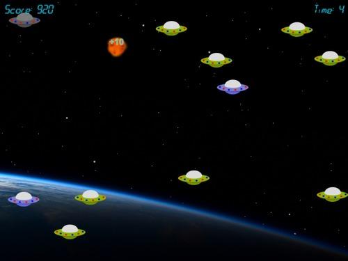 背景 壁纸 皮肤 星空 游戏截图 宇宙 桌面 500_375
