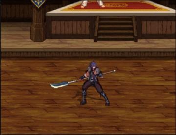 混沌魔灵 dnf女鬼剑前瞻 契魔者