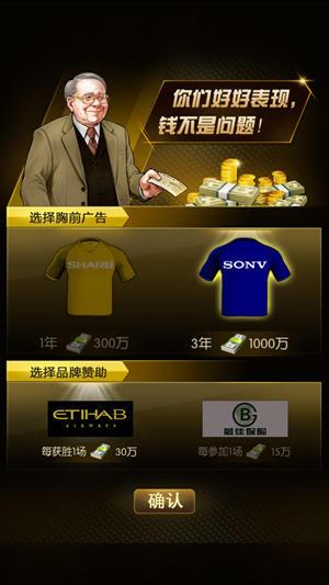 十大赌博靠谱网络平台 2