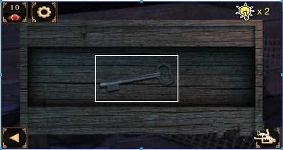 密室详解:逃出神秘宫殿_全关卡逃脱攻略通关_第11关过丽江一西双版纳自驾游图文图片