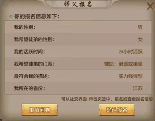 www.3777.com 2
