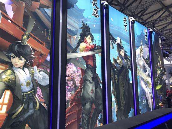 金沙娱乐9159.com 1