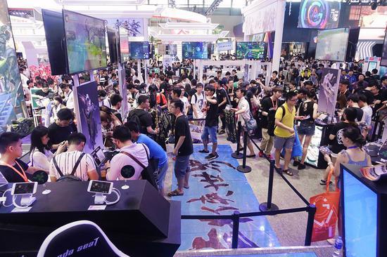 金沙娱乐9159.com 7