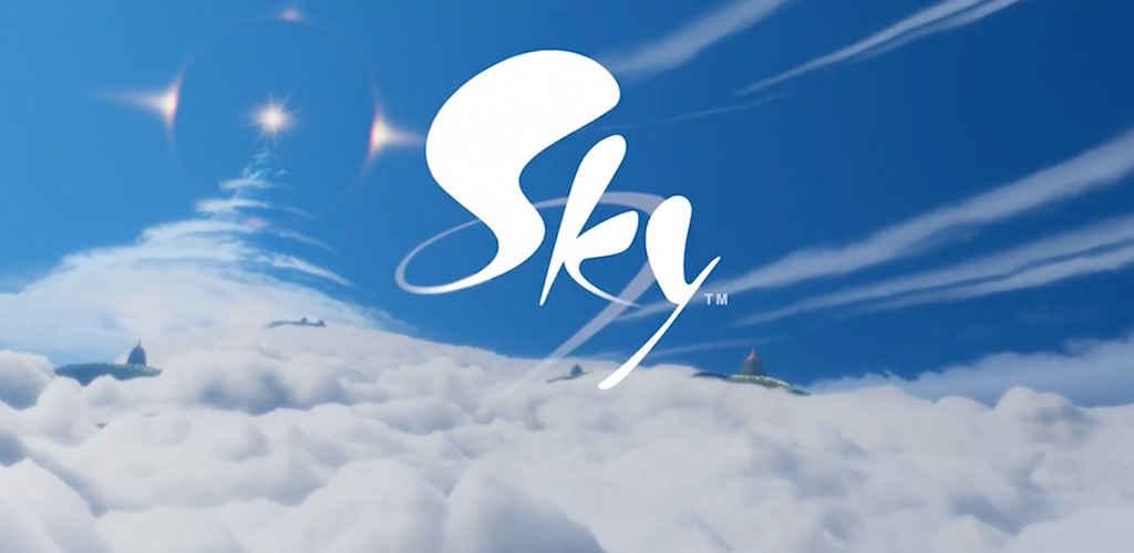 Sky光遇
