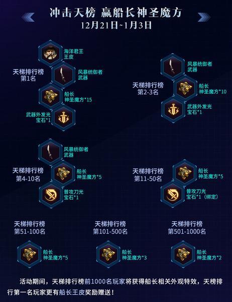 大奖888官方网站 4