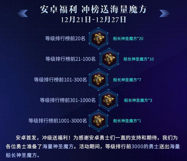 大奖888官方网站 7