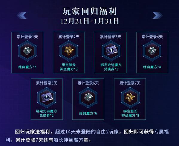 大奖888官方网站 9