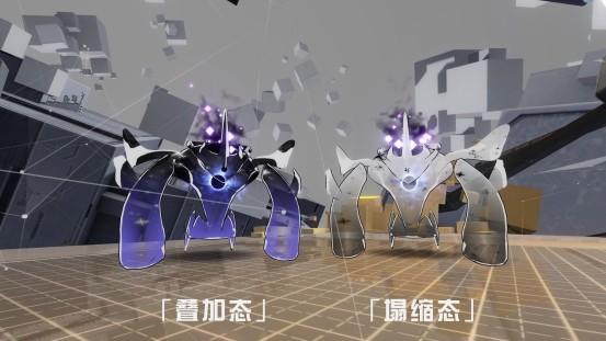崩坏3量子奇点玩法介绍