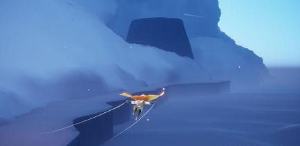 sky光遇晨岛光之翼在哪?晨岛光之翼收集攻略图片5