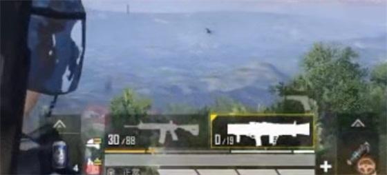 和平精英火力对决武器排行:火力对决新式武器强度一览[视频][多图]图片2